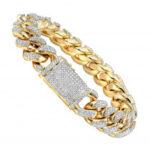 Bracelets for man